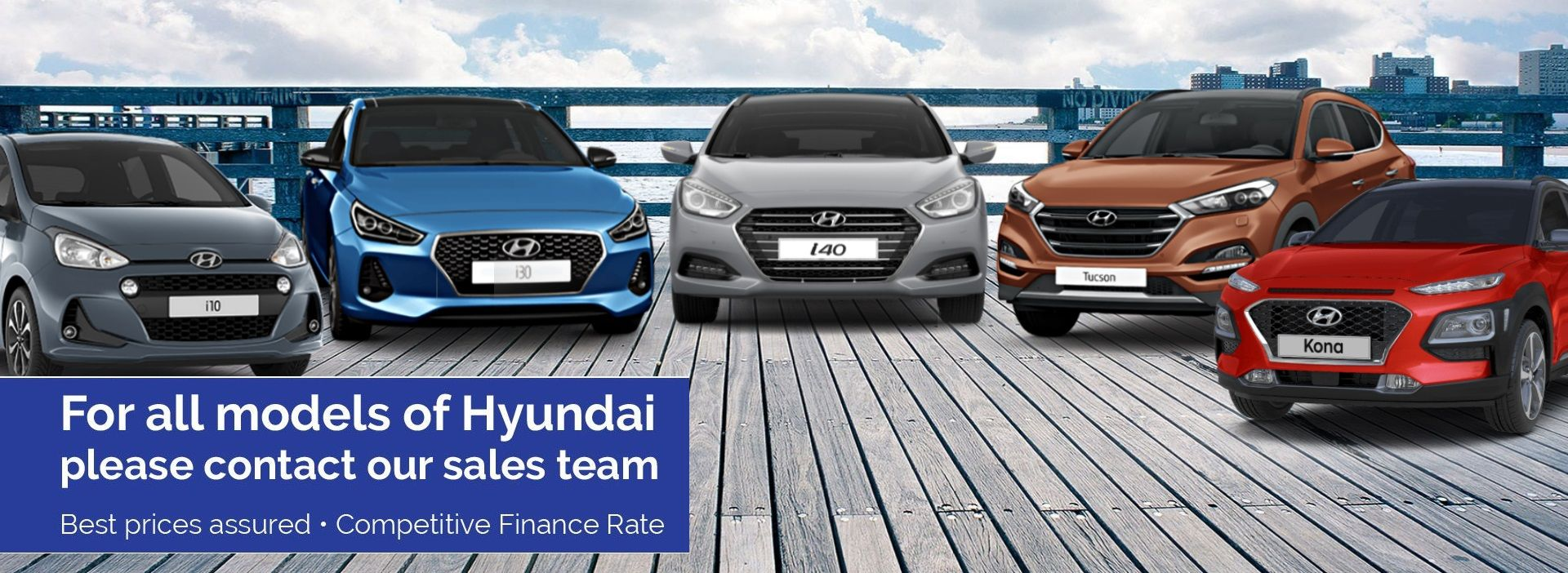 How to Contact Hyundai How to Contact Hyundai new photo
